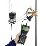 "Measuring system ""OV-DMC 2"""