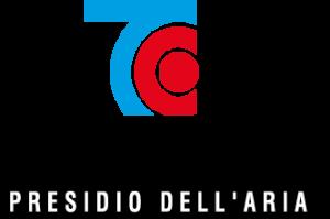 Tecnoclima logo