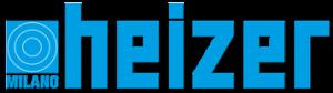 Heizer logo