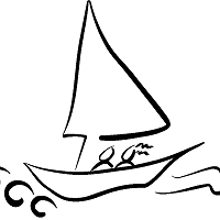 Bayswater School Logo