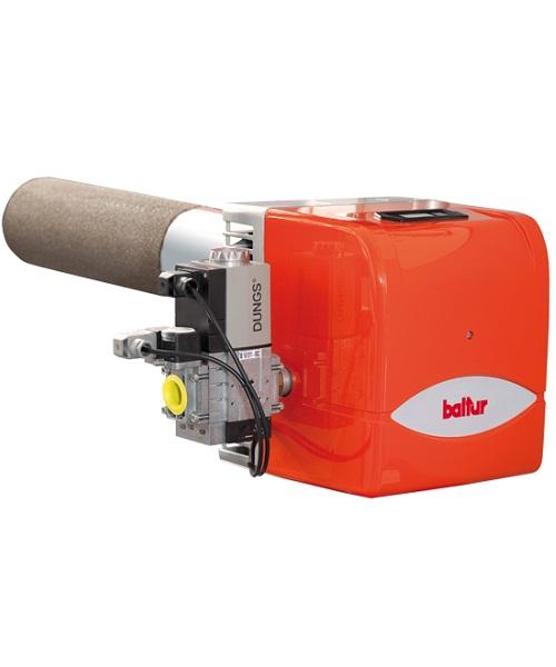 Baltur BPM burner