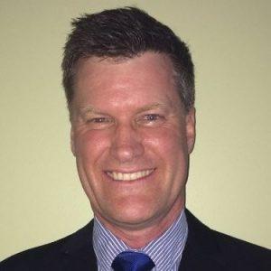 Michael Buckley CEO