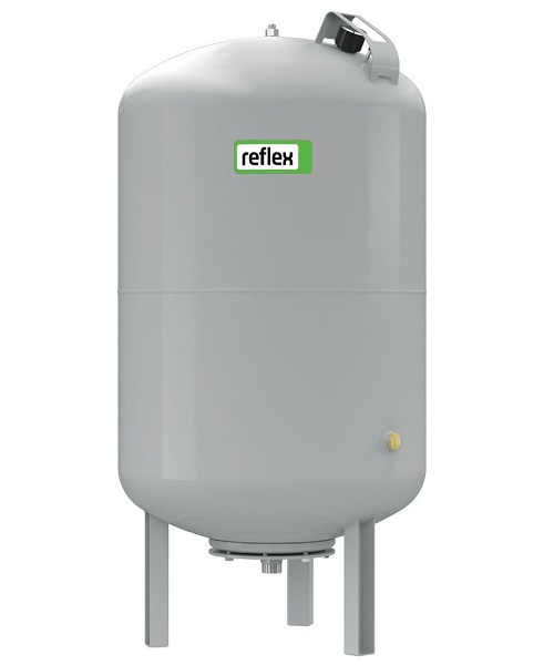 reflex G series expansion tanks