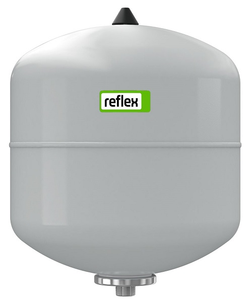 reflex s series expansion tank