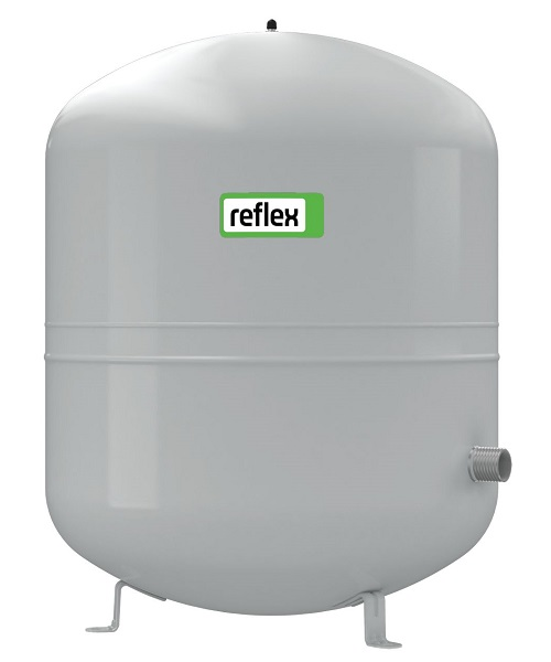 Reflex NG N Series Expansion Tank