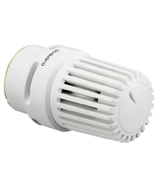 oventrop thermostat uni LHB