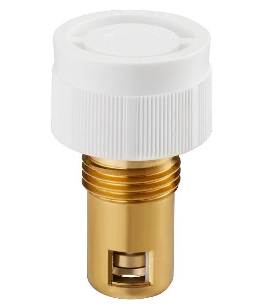 oventrop valve insert GH